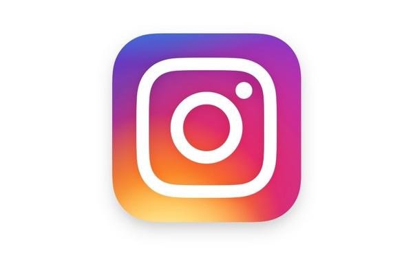Instagram uudistui täysin