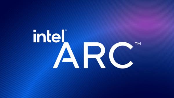 NVIDIA ja AMD saavat haastajan: Inteliltä oma näytönohjain pelaajille