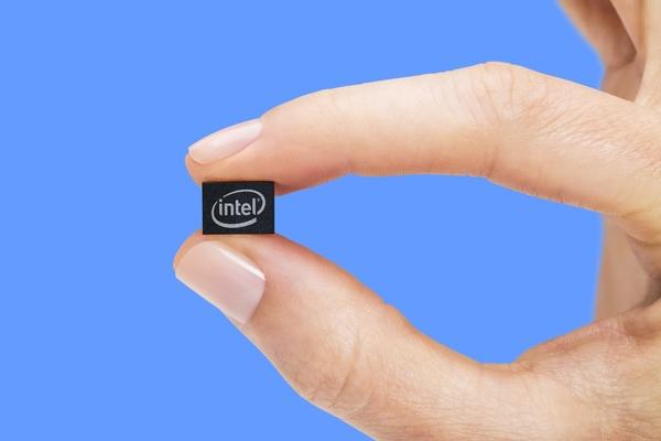 12 000 työntekijää saa potkut Inteliltä – Tietokoneiden myynti laskee