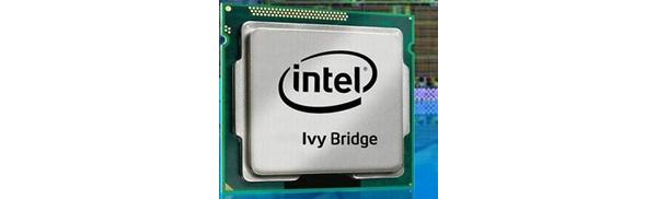 Intel varoittaa valmistajia Ivy Bridge -prosessoreiden tuotannon alasajosta