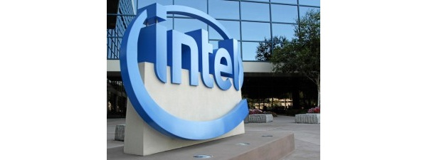 Intel forced to push Internet TV service back to 2014 as it continues to seek partners