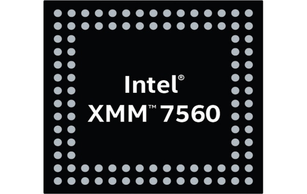 Apple hylkää Qualcommin – iPhoneihin tulee vain Intelin modeemeja