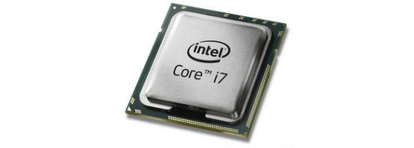 Intel tarjoaa prosessorivakuutusta ylikellottajille