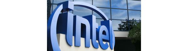 Intel parantaa läppäreiden suorituskykyä ja akkukestoa ajuripäivityksellä