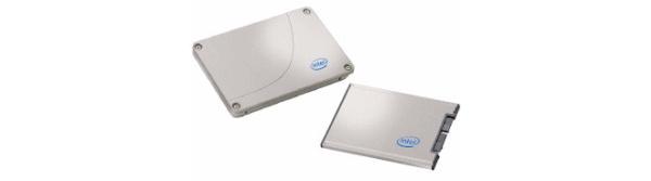 Intel myöntää: SSD 320 -sarjassa levyn tyhjentävä bugi