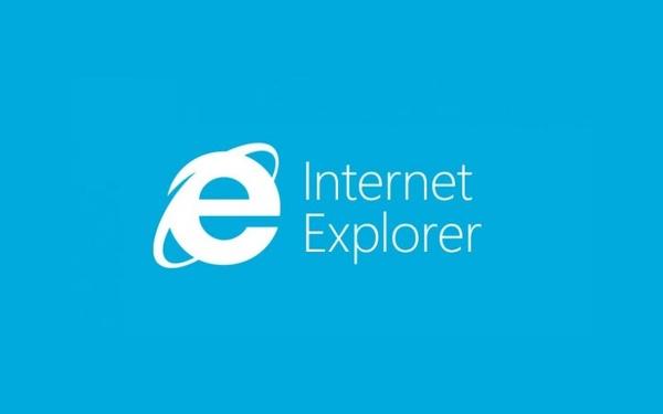 Nettisivut näkyvät pian Lumia-puhelimissakin oikein