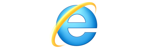 Internet Explorer gains browser market share in March