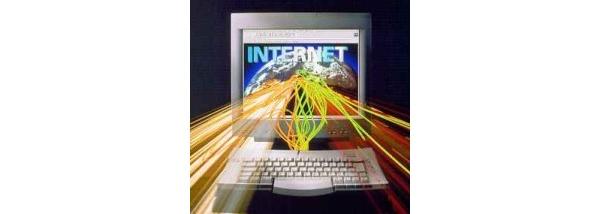 Langattomien verkkojen nopeuden maailmanennätys rikki