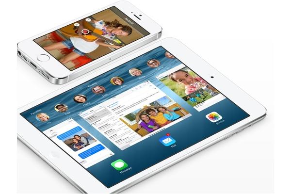 Apple palaa perusasioiden äärelle: iOS 9:ssä uudet ominaisuudet ovat harvassa