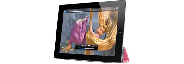 Sanoma tutki iPad-käyttöä eri maissa