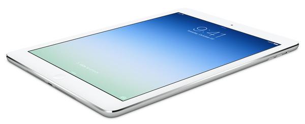 Tilasto: Tablet-myynti kasvanut Suomessa hurjasti – PC:t pitävät kuitenkin pintansa