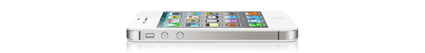 South Korean iPhone 4S launch announced - Samsung lawsuit to follow?