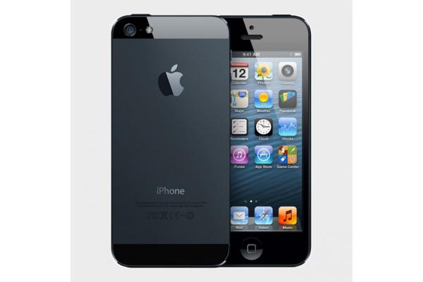 Apple palauttaa iPhoneen yhden asian vuosien takaa?