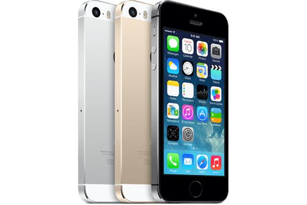 Apple käyttää uutta nimitaktiikkaa seuraavassa iPhonessa