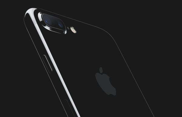 Uusi iPhone 7 Plus laitettiin palasiksi – Tältä se näyttää sisäpuolelta
