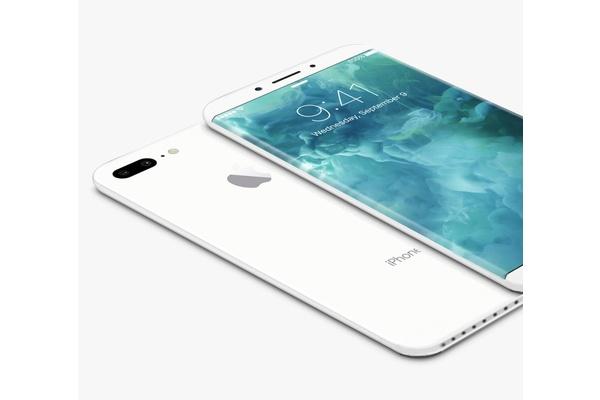 Applelle on syytä olla taas vihainen – iPhonen liitin muuttuu taas