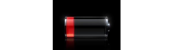Applen iPhone 4S kärsii vakavista akkuongelmista
