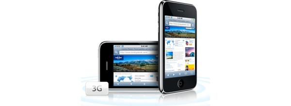 Vihdoin Flash iPhonelle?