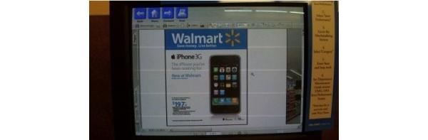 Selvästi edullisemman iPhonen aika ei sittenkään ole vielä?
