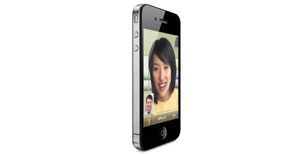 Viikon lotto: iPhone 4:n komponentit maksavat 188 tai 171 dollaria