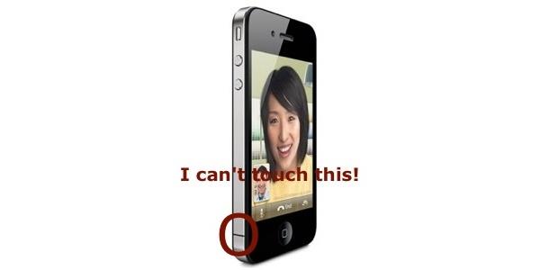 Applelta ilmaisia suojakuoria ongelmallisiin iPhone-puhelimiin