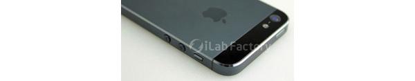 Lisää todisteita uuden iPhonen isommasta resoluutiosta