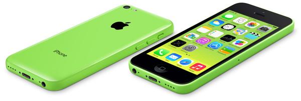 Uudet iPhonet sijoittuivat keskinkertaisesti Elisan ja DNA:n listoilla – TeliaSoneralla myydyimpiä puhelimia
