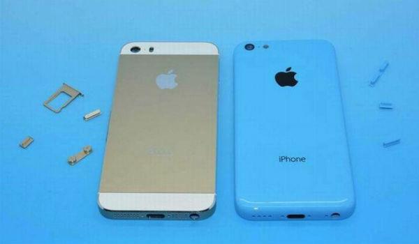 Seuraavan iPhonen prosessori on 31 prosenttia nopeampi