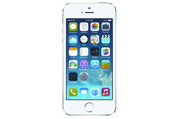 Uudet iPhonet tulevat myyntiin Suomessa 25. lokakuuta