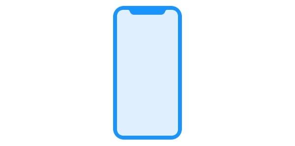 Applen koodista paljastui todellinen löytö – Tältä seuraava iPhone näyttää
