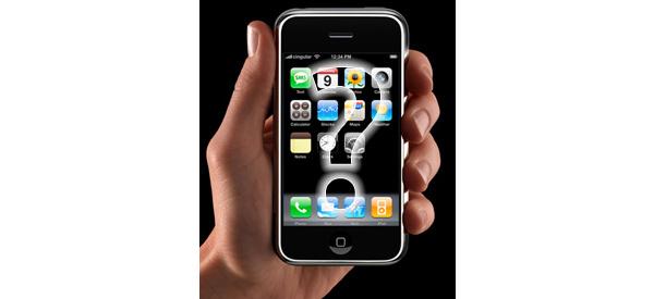 Applen mallistossa jatkossa kolme iPhonea?