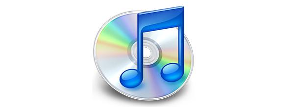 ITunes 9:ssä Blu-ray-tuki ja sovellustenhallinta iPhonelle?