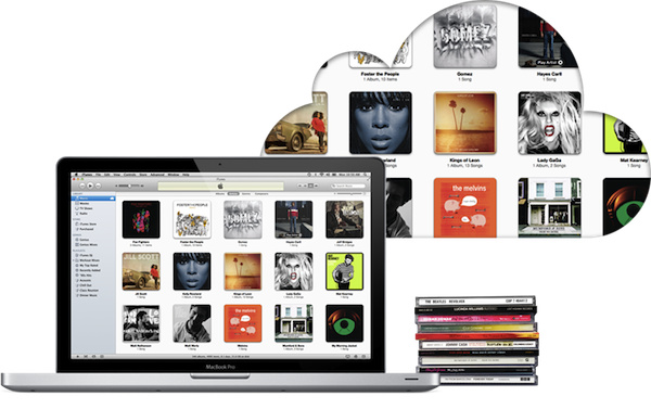 iTunes Match is replacing your rap songs with censored versions