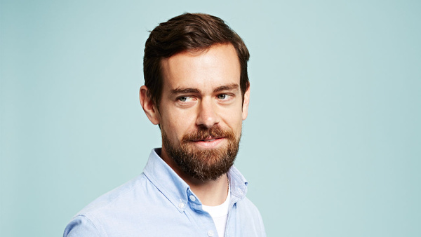 New Twitter CEO Jack Dorsey gives 1/3 of his shares back to employees