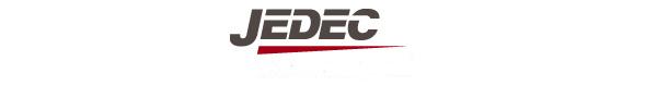 JEDEC paljasti DDR4:n ominaisuuksia