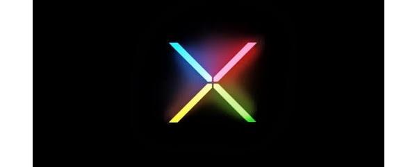 Rumor: Motorola building the Nexus 5