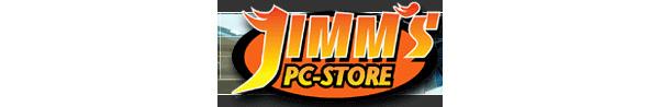 Jimm's PC-store luopuu kivijalkamyymälöistä Helsingissä ja Tampereella