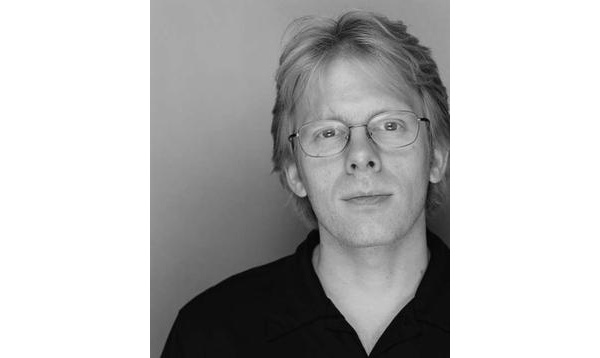 John Carmack: Porting games to Linux not worth it