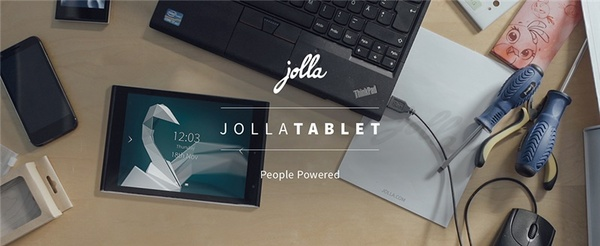 The Jolla tablet is dead, but you may get a refund by the end of 2016