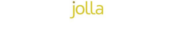 Ex-nokialaisten perustama Jolla-yhtiö lupailee uusia MeeGo-puhelimia