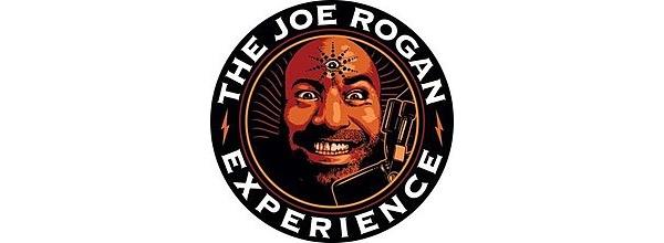 Maailman johtava podcast, Joe Rogan Experience, siirtyy Spotifyhin yksinoikeudella
