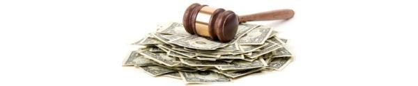 Internet entrepeneur sues CNET for distributing P2P software