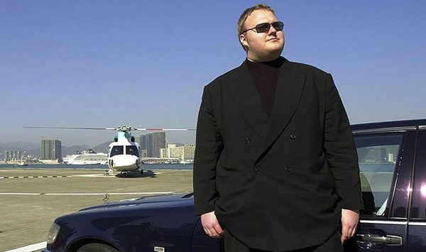Kim Dotcom loses extradition battle, may face charges in U.S. over Megaupload copyright infringement but will appeal
