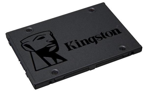 Halvimmat SSD-levyt Suomessa: 120GB 20 eurolla, teratavu 93e, 480GB 50e, ..