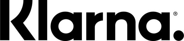 Maksuvälitysjätti Klarnan palveluissa valtava tietoturva-aukko: Mahdollistaa petosten tehtailun