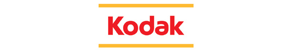 Apple and Google jointly bid on Kodak's patents