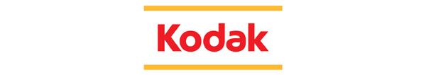 Eastman Kodak haastoi Applen ja RIM:in oikeuteen