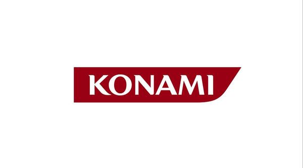 Konami closes Kojima Productions LA studio