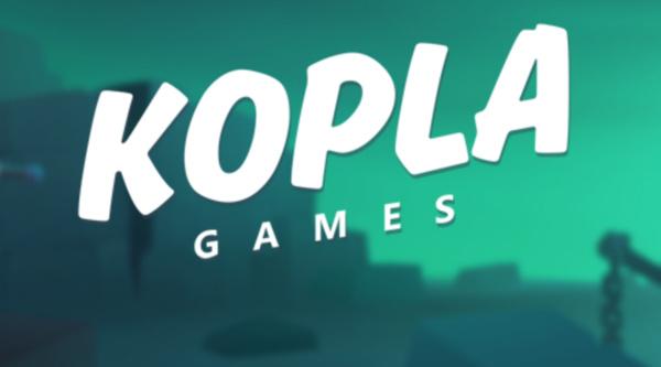 Ex-roviolaisilta tulossa uusi päättymätön roolipeli Androidille ja iOS:lle