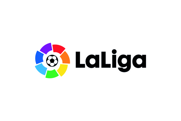 La Liga accused of spying through Android phones